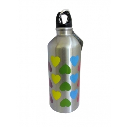 Sports sipper-600ml