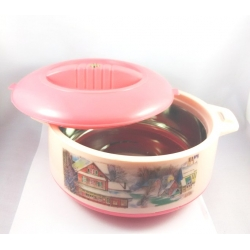BABYLON THERMOWARE HOT-POT