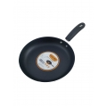 Cook All - Non Stick Cookware - FRYING PAN 240 mm-320gm