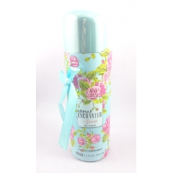Armaf Enchanted spring  For Women