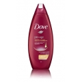 Dove ProAge DoucheCreme nutrium moisture-500ml