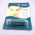 Himalaya Kajal-Herbal eye definer