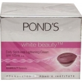 Pond's White Beauty Daily Spot Less Lightening Cream SPF 15 PA++-35gm
