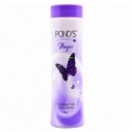 Ponds Magic Freshness Talc Acacia  Honey -100g