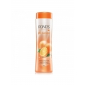 Ponds Oil Control Talc Orange Peel Extract Sun Protection TPL-60-100g.
