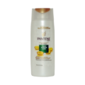 Pantene Pro-V Shampoo Silky Smooth Care-180ml