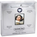 shahnaz husain diamond skin revival kit