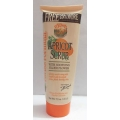 St ives Apricot Scrub With Soothing Elder Flower-212g