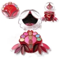 TYA 6030 Fashion Make-Up Kit-25g