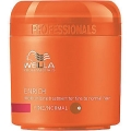 Wella Enrich Moisturising Treatment Mask (Fine/Normal Hair) -150ml
