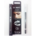 7 Heaven S Photogenic Soft Khol Kajal Eyeliner Pencil (Made In Thaiwan)-1.2gm