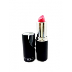 7 Heavens Pink Color Lipstick With Vitamin E Shade No.22 Pink -4gm