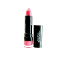 7 HEAVENS ORANGE COLOR LIPSTICK WITH VITAMIN E SHADE NO.14-3.6GM