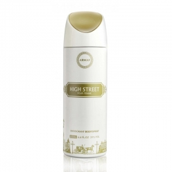 Armaf High Street Deo For Women-200ml