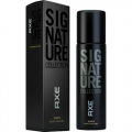 Axe Signature Suave Body Perfume - 122 ml(For Men)