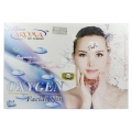Aroma Alfair Oxygen 5 in 1 Facial Kit