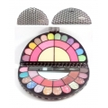 BR Fashion Make-Up Kit-100g