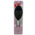 Babila Exclusive Cushioned Hair Brush HB-V55