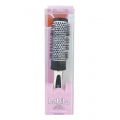 Babila Exclusive Hair Brush HB-V02
