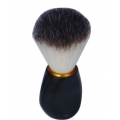 Babila Shaving Brush SH-V002