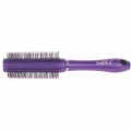 Babila Exclusive Hair Brush HB-V590