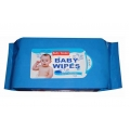 Baby Tender baby Wipes Fresh Scented-80wipes