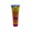 Banana Boat Sport UVA and UVB Sunscreen Lotion Sweat Resistant SPF-50-118ml