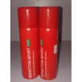 Benetton Sport  Women  natural spray (set of 2)