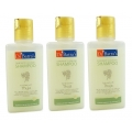 Dr Batras Dandruff Cleansing Shampoo With Thuja-100ml (Pack Of 3)