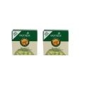 Biotique Bio Almond soothing And Nourishing Eye Cream-15gm (Pack Of 2)