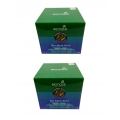 Biotique Bio Musk Root Fresh Growth Nourishing treatment-230gm (Pack Of 2)