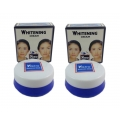 Yoko Whitening Cream (Made In Thailand)-4gm (Pack Of 2)