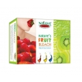 Natures Essence Fruit Bleach Fruitolicious-258gm (Pack of 2)