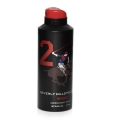 Beverly Hills Polo Club 2  Sport Deo-175ml