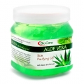 BioCare Aloevera Skin Purifying Face And Body Gel-500 ml