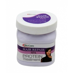 BioCare Hair Repair Spa Protein Treatment-500ml