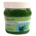 BIOCARE HERBAL ALOE VERA GEL SCRUB 500ml