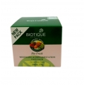 Biotique Bio Fruit Whitening And Depigemenatation Face Pack-75gm