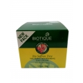Biotique Bio Saffron Dew Youthful Nourishing Day Cream-50gm