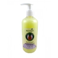 Biotique Bio Pineapple Oil Balancing face Wash-300ml