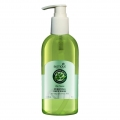 Biotique Bio Neem Purifying Face Wash For Oily Acne Prone Skin-300ml