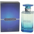 Birra Machismo Perfume For Man-100ml