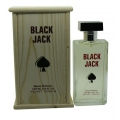 Black Jack Velvet Touch Perfume-100ml