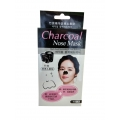 Charcoal Nose Mask Black-head Removing and Pore Refining