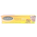 Clear Face Turmeric Gold Fairness Skin Cream-30gm
