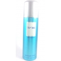 Cool Water Woman Deo-200ml