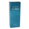 Davidoff Cool Water Men Mild Perfume-75ml