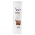 Dove Indulgent Nourishment Body Lotion Shea Butter Deep Care Dry Skin (Made In Germany) -250ml