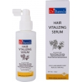 Dr Batra's Hair Vitalizing Serum For Hair Growth-125ml