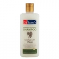 Dr Batra's Dandruff Cleansing Shampoo With Thuja-200ml